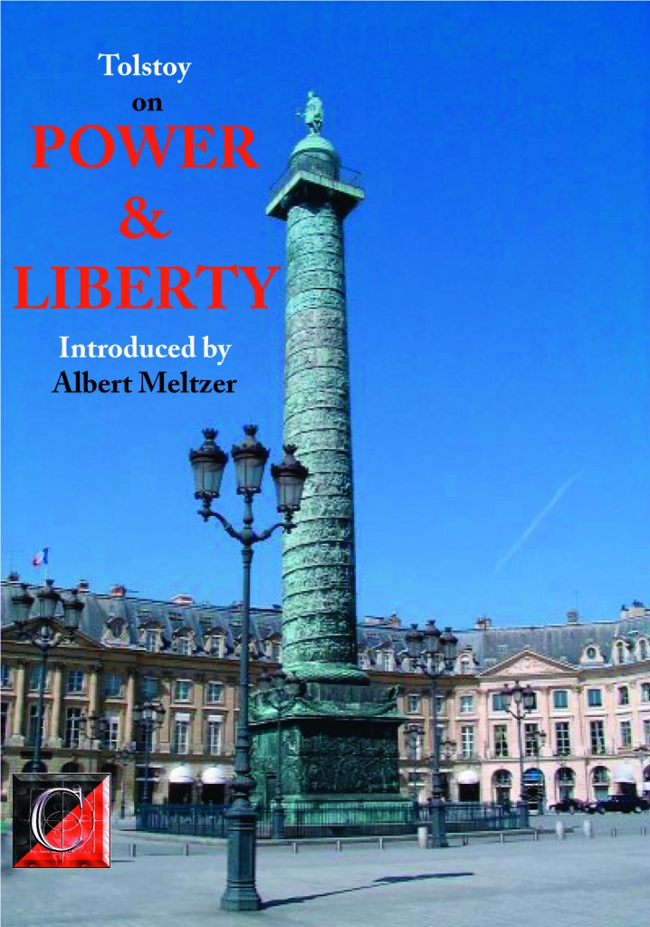 Power&Liberty_Tolstoy