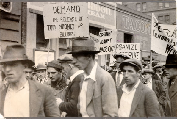 1931_demo_for_release_of_Mooney_and_Billings_AAD-3173