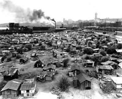 hooverville3
