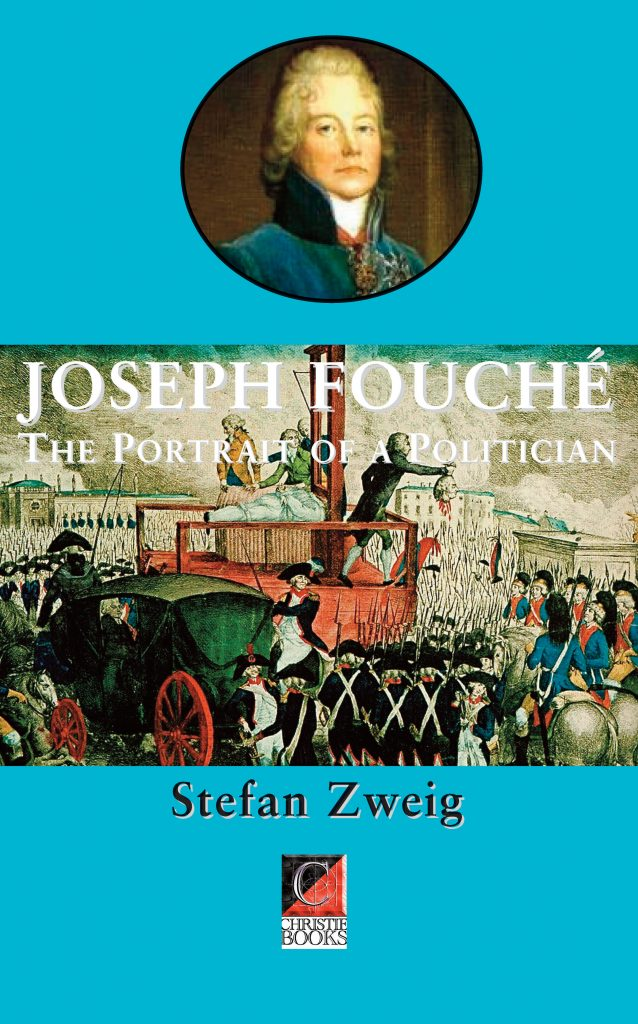 Fouchecover2